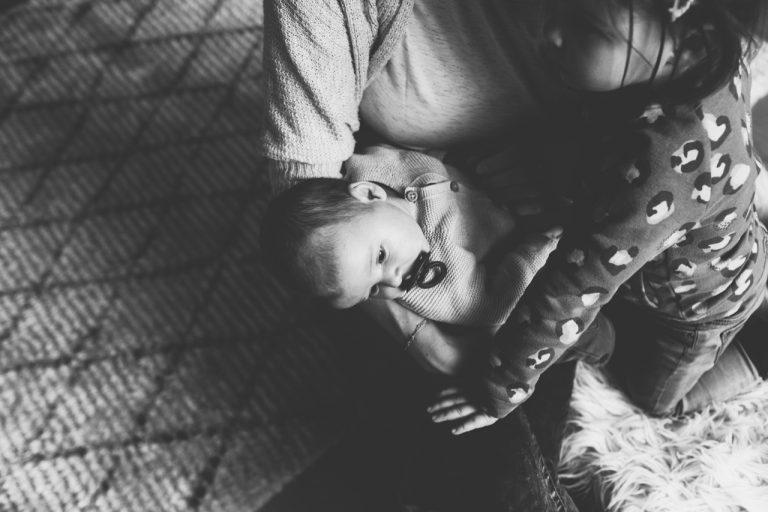 psycholoog postpartum