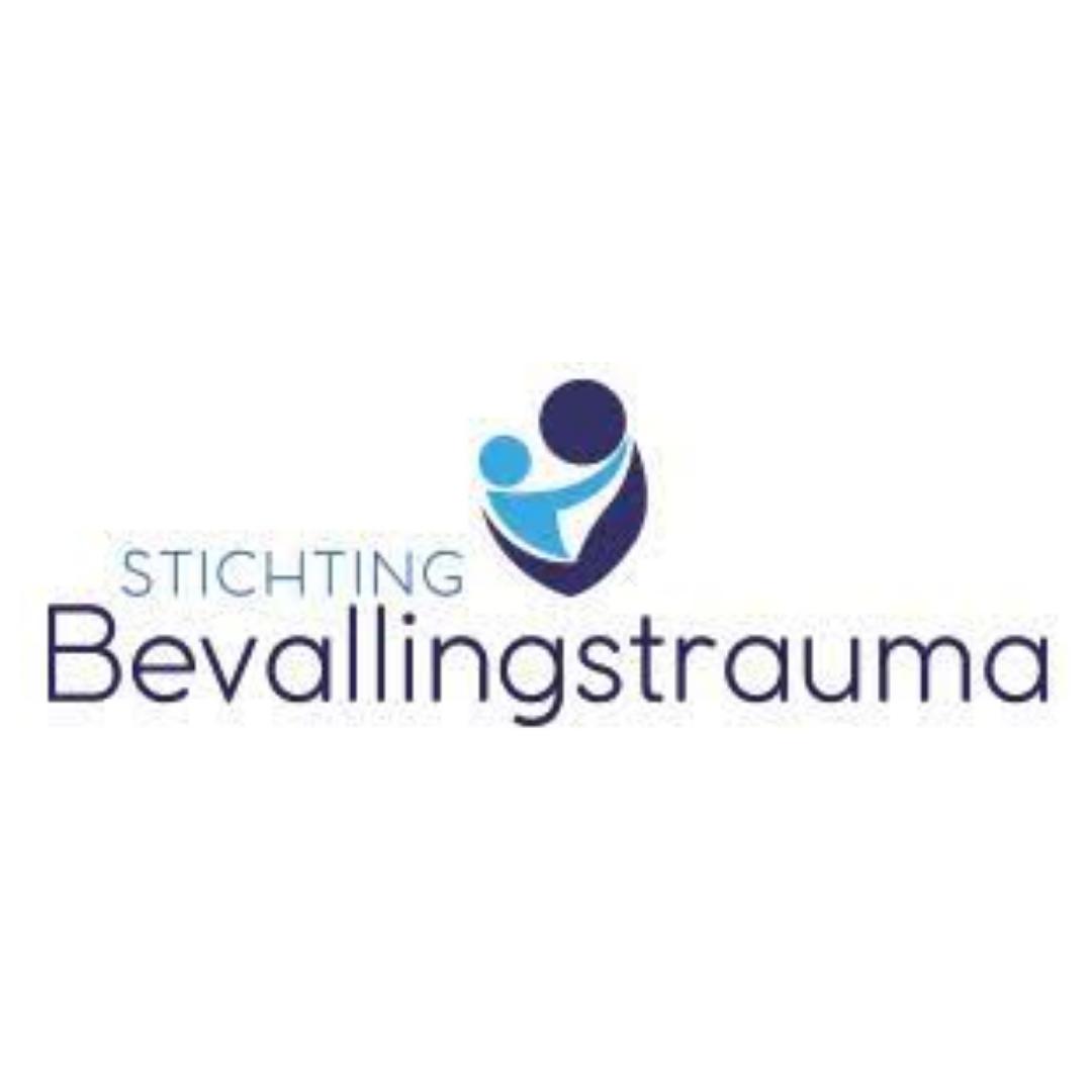 Stichting Bevallingstrauma